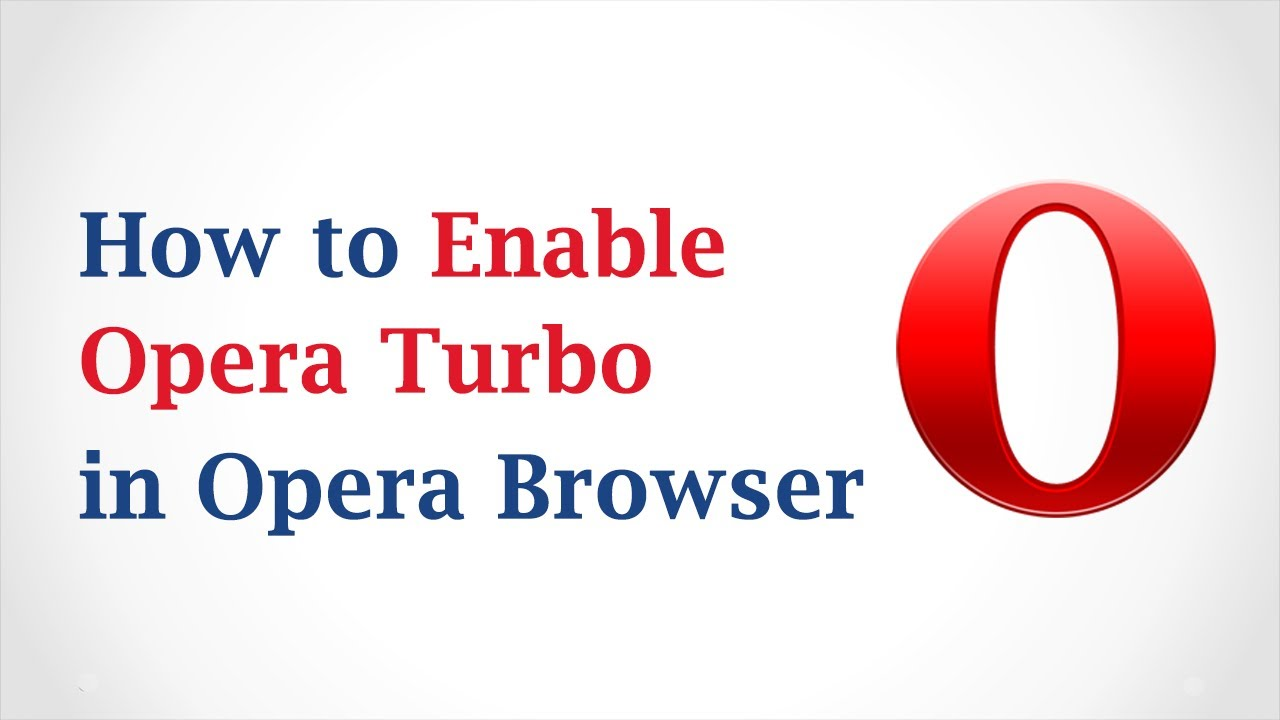 mengaktipkan Mode penghematan data opera turbo, pada opera mini dan opera mobile browser
